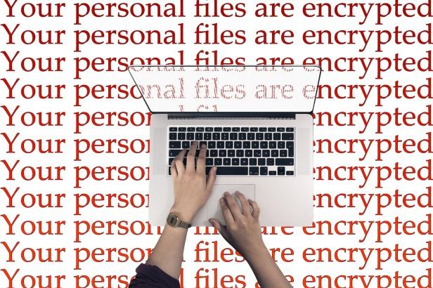 laptop-2450220_1920