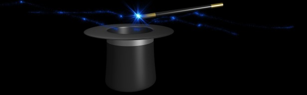 magic wand banner-1324519_1280