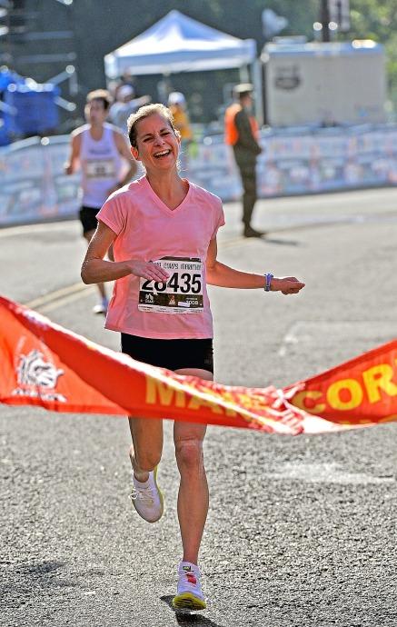runner-579327_1920